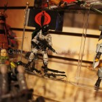 GI Joe Toy Fair 2013 003