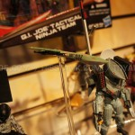 GI Joe Toy Fair 2013 004