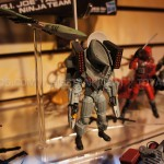 GI Joe Toy Fair 2013 005