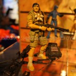 GI Joe Toy Fair 2013 008