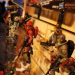 GI Joe Toy Fair 2013 009