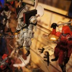 GI Joe Toy Fair 2013 015