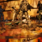 GI Joe Toy Fair 2013 016