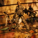 GI Joe Toy Fair 2013 017