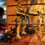 GI Joe Toy Fair 2013 018