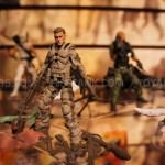 GI Joe Toy Fair 2013 019
