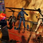 GI Joe Toy Fair 2013 020