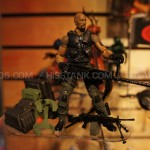 GI Joe Toy Fair 2013 025