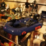 GI Joe Toy Fair 2013 027