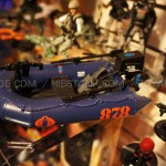 GI Joe Toy Fair 2013 028
