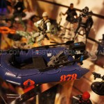 GI Joe Toy Fair 2013 029