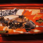 GI Joe Toy Fair 2013 030