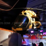 GI Joe Toy Fair 2013 036