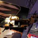 GI Joe Toy Fair 2013 037