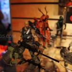 GI Joe Toy Fair 2013 039