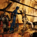 GI Joe Toy Fair 2013 042