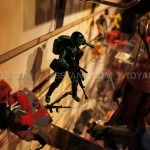GI Joe Toy Fair 2013 044