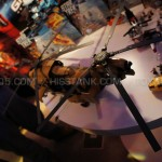GI Joe Toy Fair 2013 045