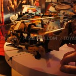 GI Joe Toy Fair 2013 046