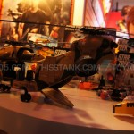 GI Joe Toy Fair 2013 047