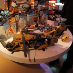 GI Joe Toy Fair 2013 048