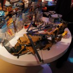 GI Joe Toy Fair 2013 050