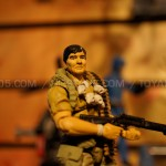 GI Joe Toy Fair 2013 053