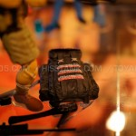 GI Joe Toy Fair 2013 054