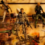 GI Joe Toy Fair 2013 055