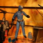 GI Joe Toy Fair 2013 056