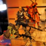 GI Joe Toy Fair 2013 058