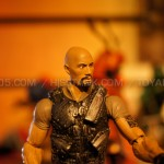 GI Joe Toy Fair 2013 059
