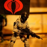 GI Joe Toy Fair 2013 061