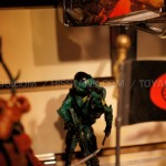 GI Joe Toy Fair 2013 064