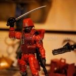 GI Joe Toy Fair 2013 065