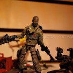 GI Joe Toy Fair 2013 066