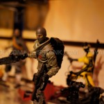 GI Joe Toy Fair 2013 068