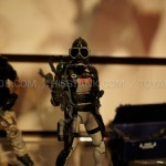GI Joe Toy Fair 2013 069
