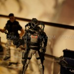 GI Joe Toy Fair 2013 070