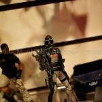 GI Joe Toy Fair 2013 071