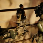 GI Joe Toy Fair 2013 072