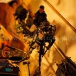 GI Joe Toy Fair 2013 075