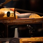 GI Joe Toy Fair 2013 079