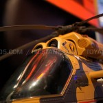 GI Joe Toy Fair 2013 080