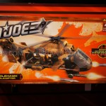 GI Joe Toy Fair 2013 082