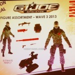 GI JOE Retaliation Firefly 1