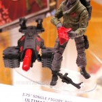 GI JOE Retaliation Firefly 2