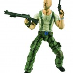 GI JOE Retaliation Joe Colton