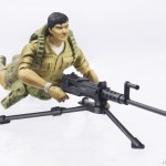 GI JOE Retaliation Kwinn 1