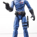 GI JOE Retaliation Ultimate Cobra Commander 1
